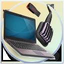 Electronics & Appliances