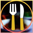 Food & Dining