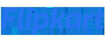 Flipkart Free Coupon Code & Offers