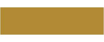 Kama Ayurveda Coupon Code & Offers