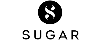 SUGAR Cosmetics Coupon & Offers