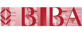 Biba Coupon Code & Offers