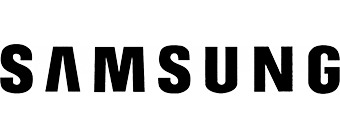 Samsung Coupons & Offers
