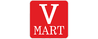 V Mart Coupon Code & Offers