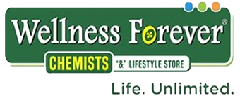 Wellness Forever Coupon Code