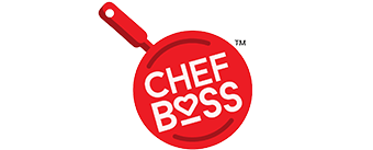 ChefBoss Coupon Code & Offers