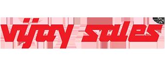 Vijay Sales Coupon Code & Offers