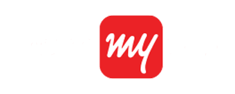 Makemytrip Coupons Code & Offers