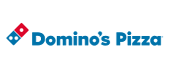 Domino's Coupons Code & Offers