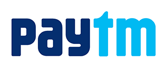 Paytm Promo Code & Offers