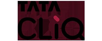 Tata Cliq Promo Code & Offers