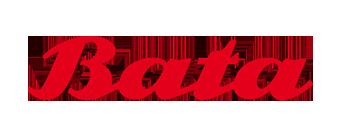 BATA Promo Codes & Offers