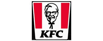 KFC Promo Codes & Offers