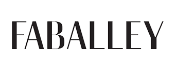 FabAlley Coupons Codes & Offers