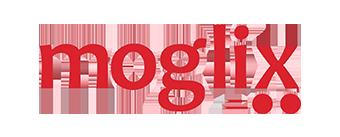 Moglix Promo Codes & Offers