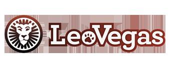 LeoVegas Coupon Code