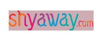 Shyaway Coupon Codes