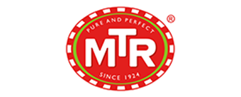 MTR Foods Coupon Code