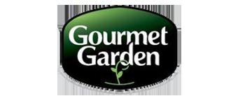 Gourmet Garden Coupon Code