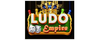 Ludo Empire Coupon Code