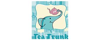 Tea Trunk Coupon Code