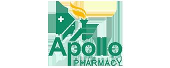 Apollo Pharmacy Coupon Codes