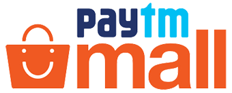 Paytm Mall Promo Code