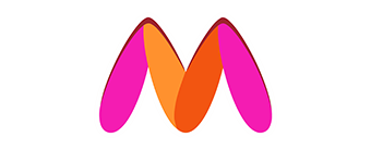 Myntra Coupon Code