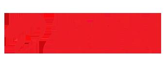 Airtel Digital TV Coupon Code