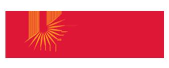 Air India Promo Codes