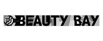 Beauty Bay Coupon Codes