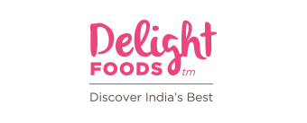 Delight Foods Coupon Code