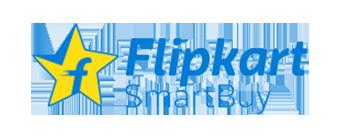 Flipkart Smartbuy Coupon Code