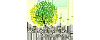 NaturalMantra Coupons Code