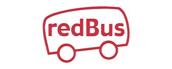 RedBus Coupons Code