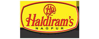 Haldiram's Coupon Code