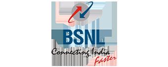 BSNL Coupon Code