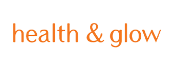 Health & Glow Coupon Code