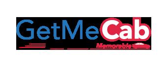 GetMeCab Coupon Code