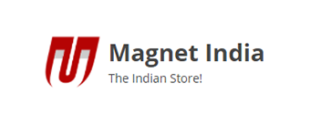 Magnet India Coupon Code
