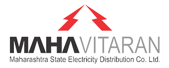 Maharashtra State Electricity Distribution Coupons and Offers
