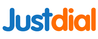 Justdial Coupon Code