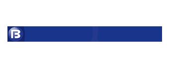 Bajaj Allianz Coupon Code