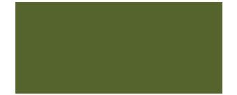 Lotus Botanicals Coupon Code