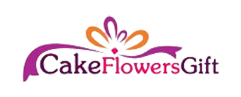 Cake Flowers Gift Coupon Code