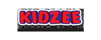 Kidzee Coupon Code