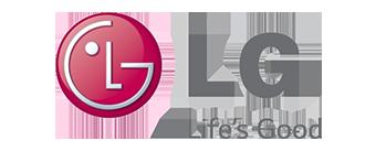 LG Coupon Code