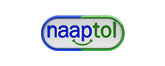 Naaptol Coupon Code