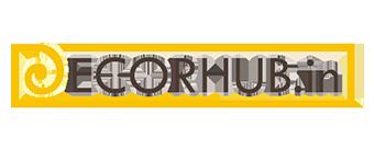 DecorHub.in Coupon Code