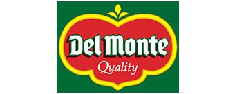 Del Monte Coupon Code